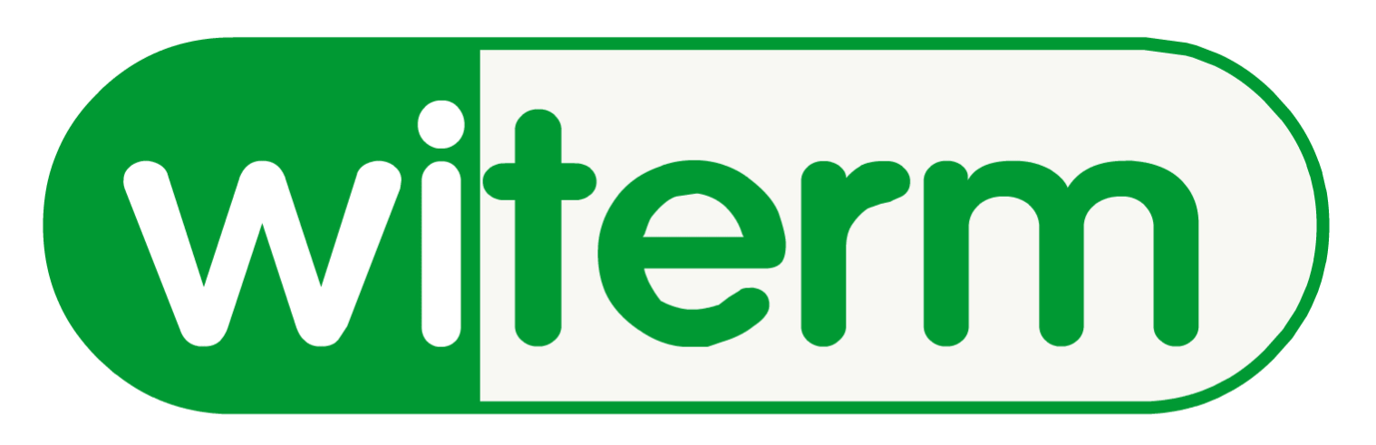 WITERM